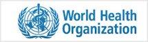 세계보건기구