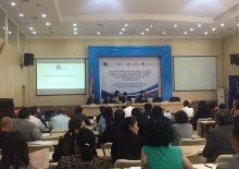 사회복지공동모금회 몽골 보건의료체계 강화 사업