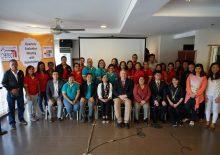 필리핀 결핵관리 수행기관 모니터링 워크숍